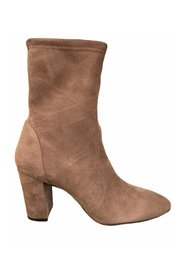 Yuliana 80 ankle boot