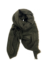 Mie Midway Scarf