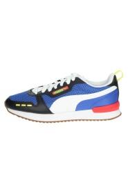 380787 Sneakers