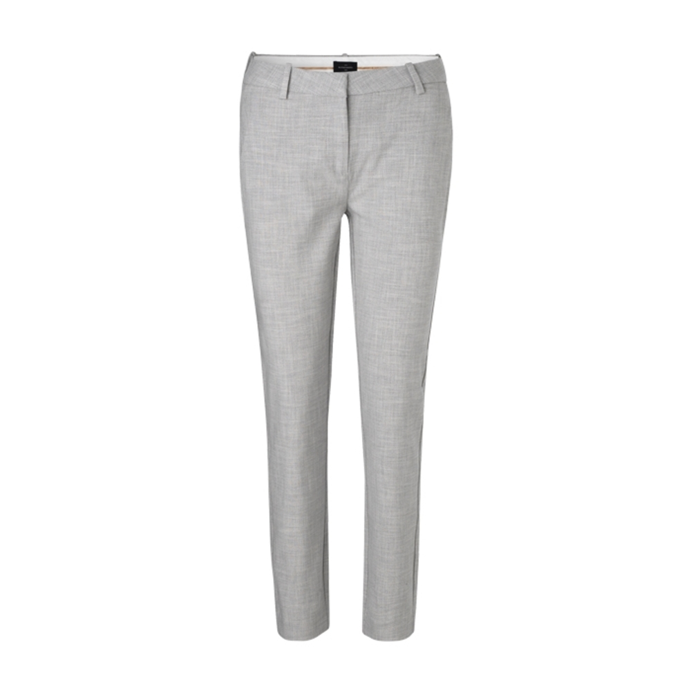 S KYLIE 396 Trousers