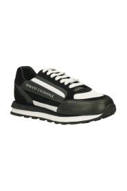 Sneakers XUX101