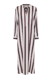 splendid kaftan paris stripe