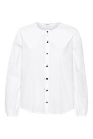 Adisa Shirt