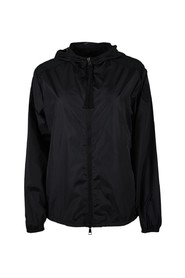 Anthracite jacket