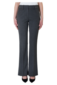 21796-30058 trousers