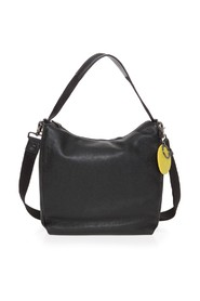 Mellow Large shoulder bag