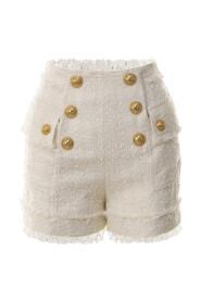 Shorts VF0PA020X479
