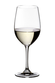 Vinum Daiginjo wine glass