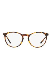 Glasses PH2193 5249