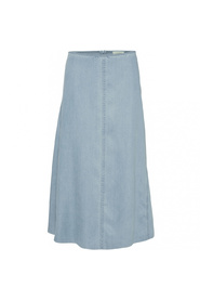 Gramy Skirt