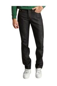 Weirdguy Kevlar Blend Weirdguy Jeans
