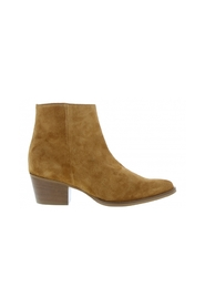Ankle boots Castano