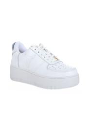 RACERR sneakers
