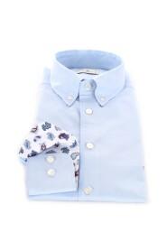1K964 3000 shirt