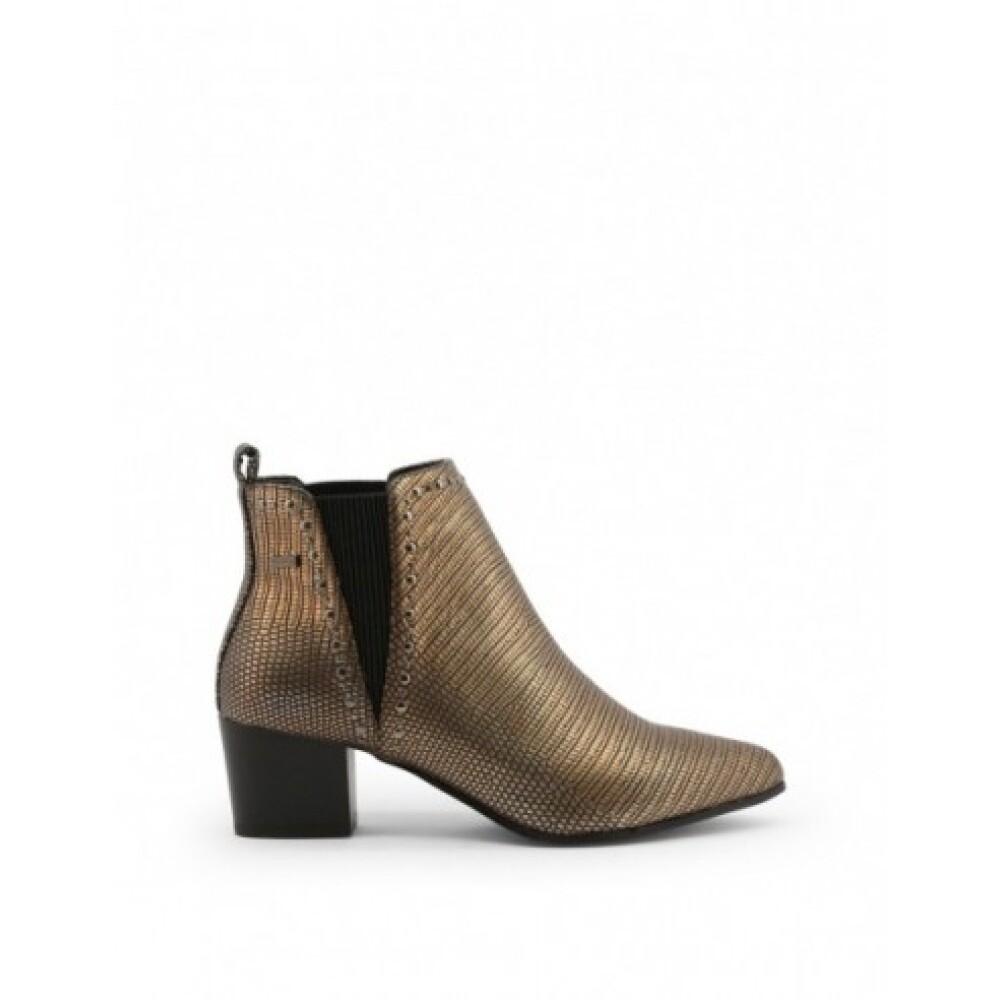 ROSC1LF02 Shoes