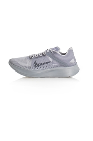 SNEAKERS UOMO ZOOM FLY SP FAST BV3245.001