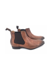 Boots 10537/00