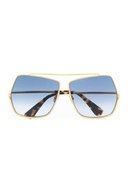 Sunglasses MM0006