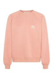 Sweater Oversized Sweatshirt