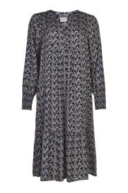 Audry Dress 14679
