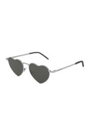 Sunglasses SL 301 LOULOU