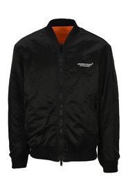 Men's Clothing Outerwear UCZ42012N