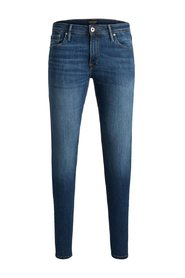 Skinny jeans TOM ORIGINAL AM 814