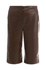 Shorts NW21PFST00278
