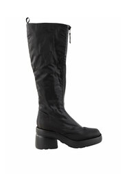 392-08-122201 Boots