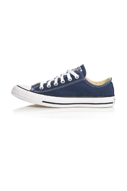 SNEAKERS CHUCK TAYLOR ALL STAR M9697C