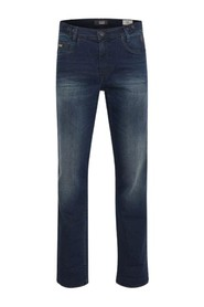 Jeans 20708857