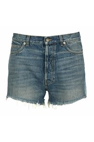 Jeans 654271XDBLY