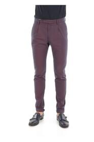 Trousers 1949 BG07-32051