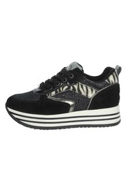 Chaussures I031670F