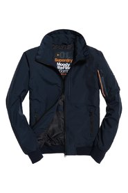 Superdry Moody Light Bomber M50013WT