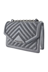 Klassik Quilted Bag