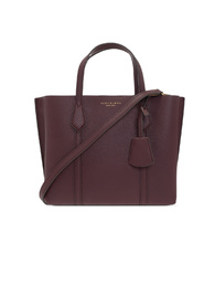 Perry Triple Compartment Small bag