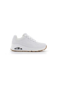 Sneakers 73690A20