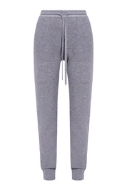 Ridley joggers