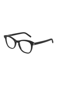 Accessories Optical frames SL 356 OPT