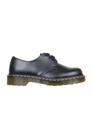1461 SMOOTH LACE-UP SHOES
