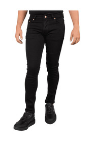 Trouser ZUP508 C