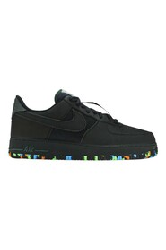 Sneakers Air Force 1 Low Nyc Parks