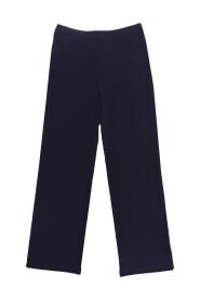 Pantalon 006