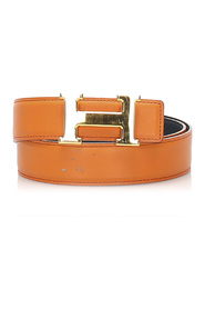 Constance Leather riem