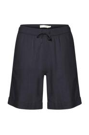 Drizaiw  Shorts 30106329