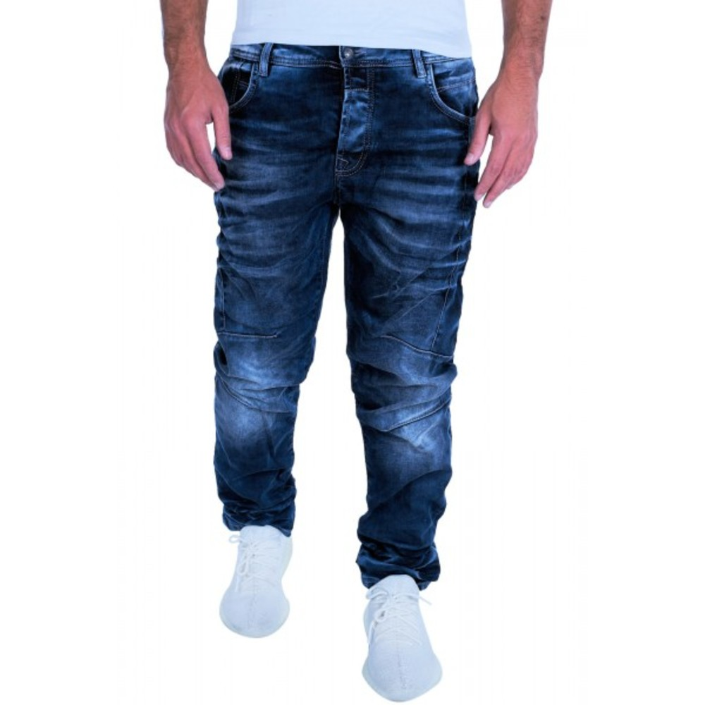 Jeans CD286