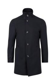 Glasgow Jacket