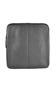 Belsac Sleeve til  Mac book