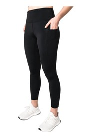 Sweat Harder 2.0 tights